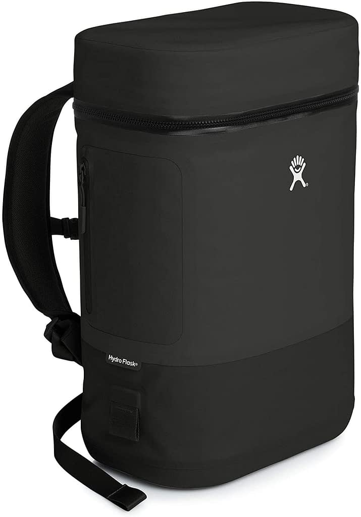 Hydro Flask Unbound Soft Sided 22 Liter Cooler Pack