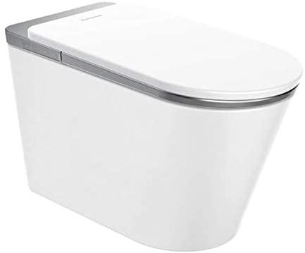 Trone GETBCERN-12 Smart Toilet