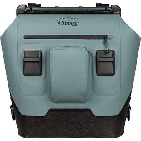 OtterBox Trooper Cooler 30 Quart