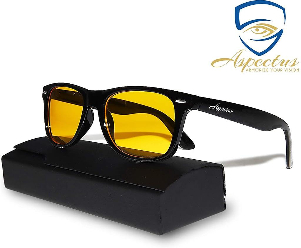 Aspectus Gaming Glasses
