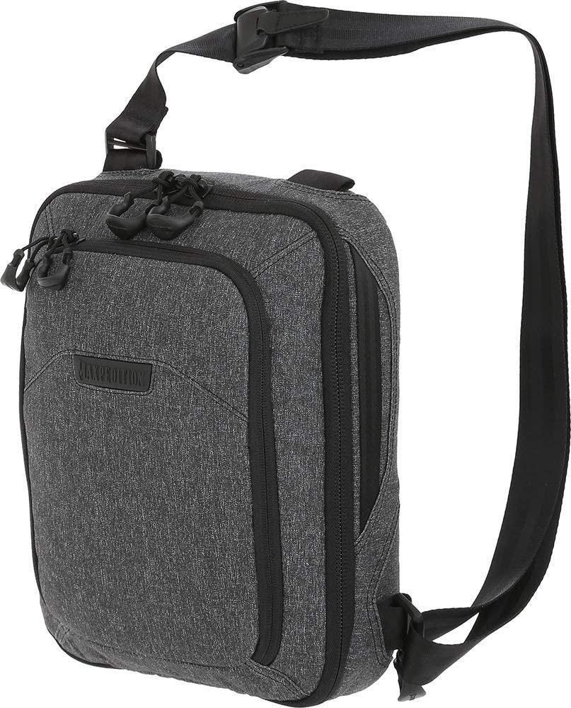 Maxpedition Entity Tech EDC Sling Bag (Small) 7L
