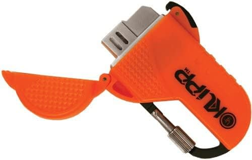 Ultimate Survival Technologies Klipp EDC Lighter