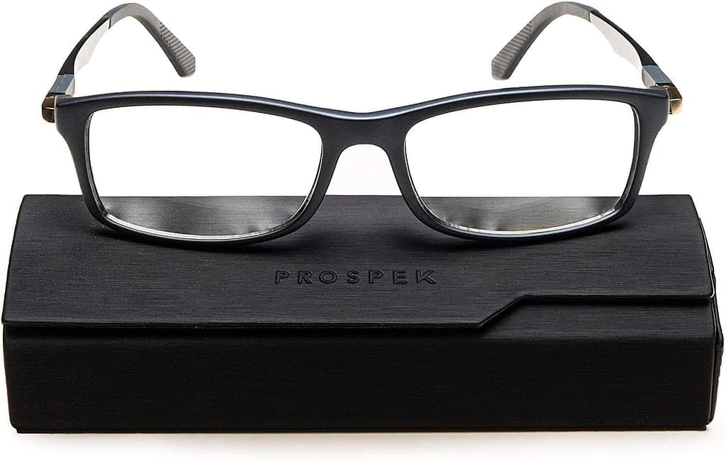 Prospek Professional Computer Glasses