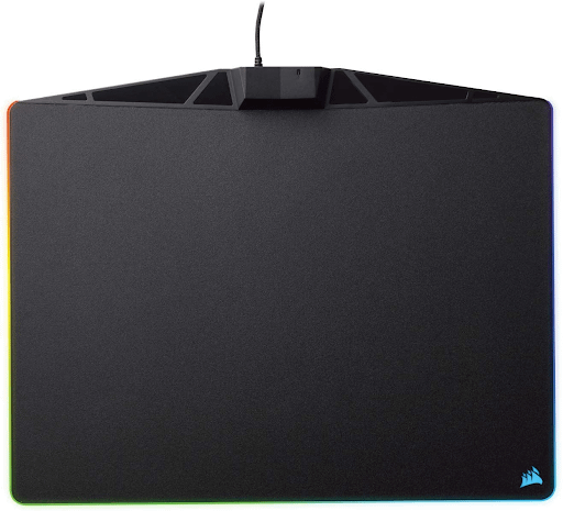 Corsair MM800 Polaris RGB Mouse Pad