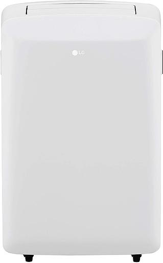 LG LP1417GSR Portable Air Conditioner