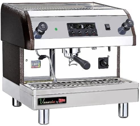 Grindmaster-Cecilware ESP1-110V Venezia II