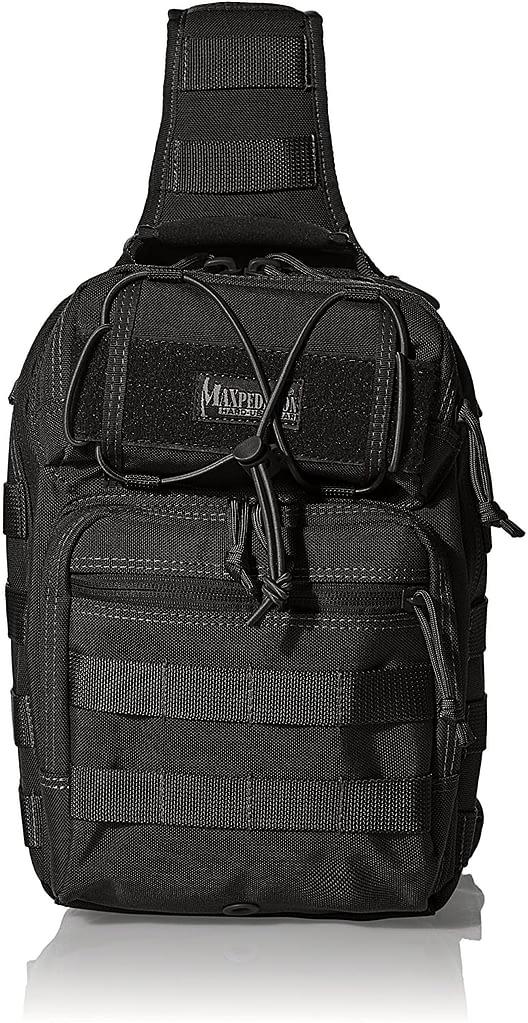 Maxpedition Lunada Gearslinger EDC Sling Bag