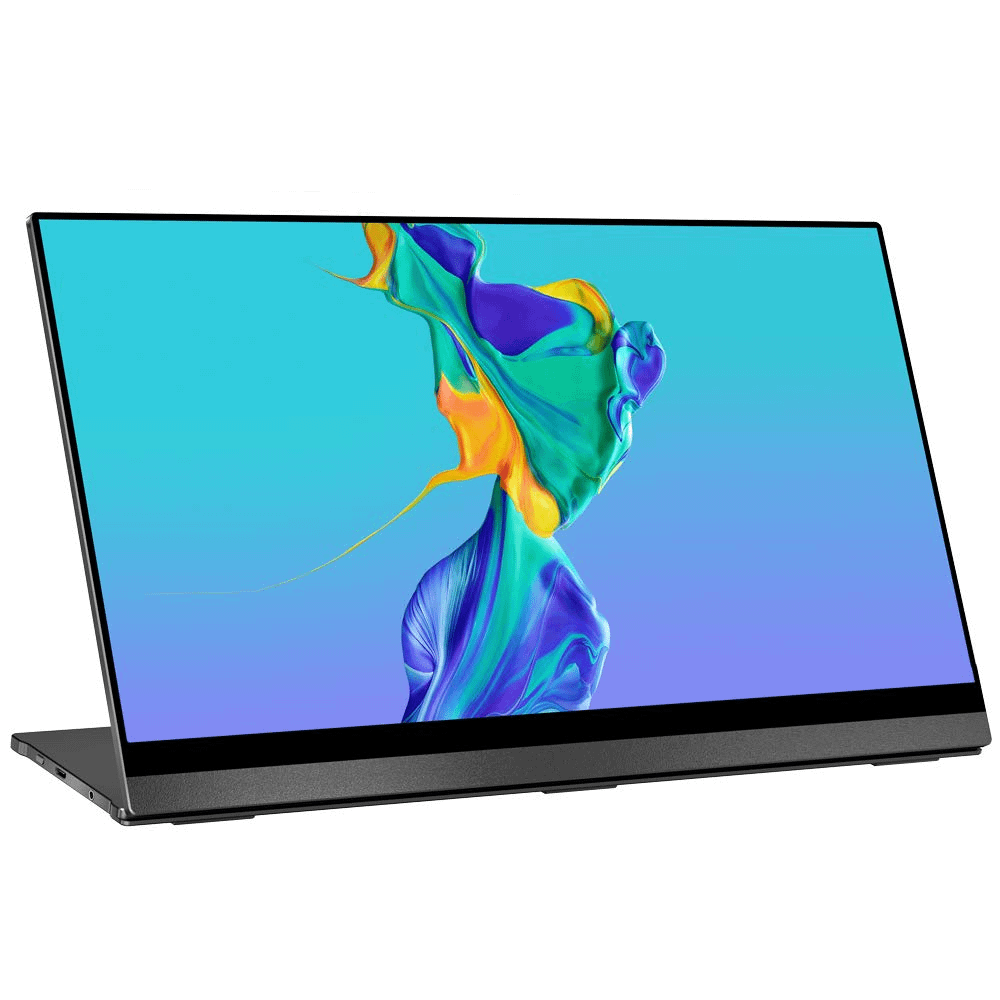 UPERFECT 4K 15.6 Inch Portable Monitor
