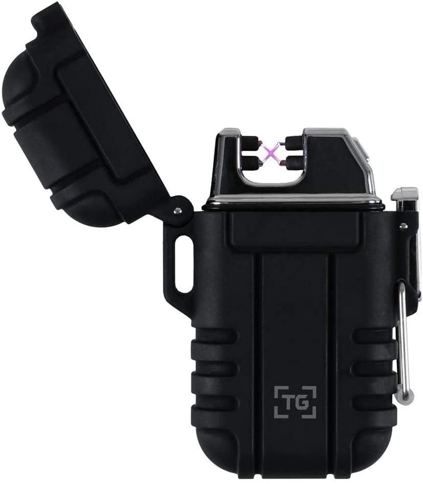 TG Plasma EDC Lighter