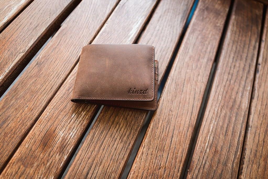 wallet, business, money