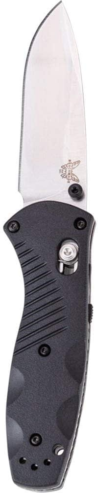 Benchmade Mini Barrage Knife