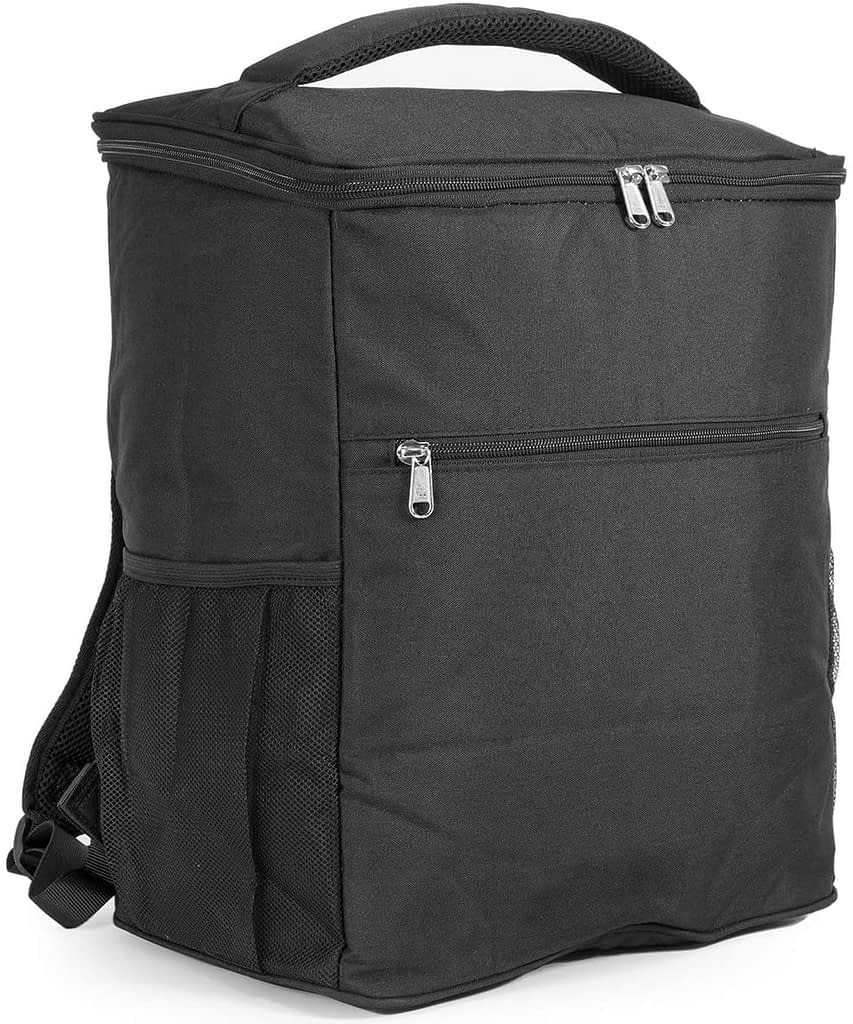 AVAFORT Insulated Cooler Backpack